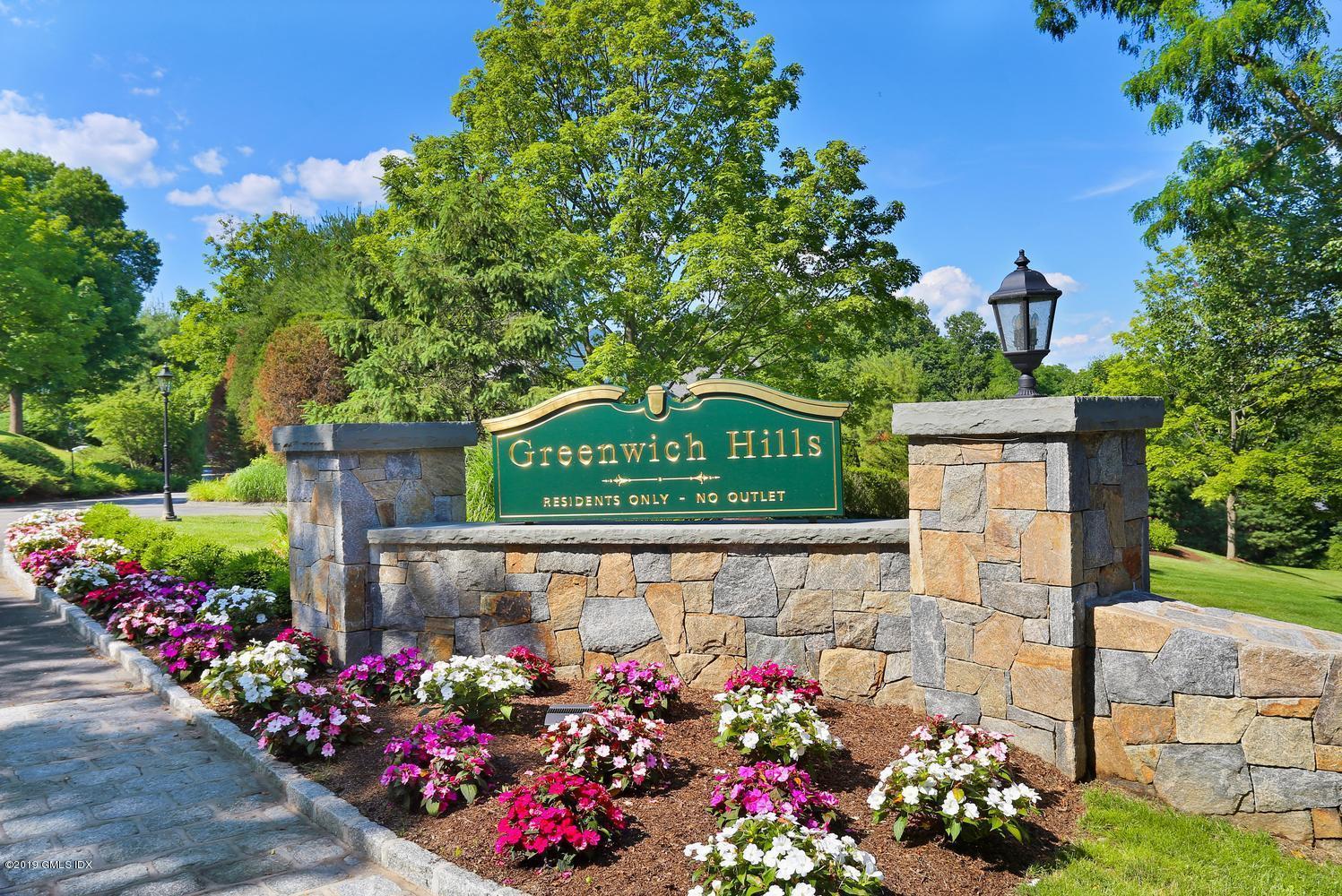 102 Greenwich Hills Drive,Greenwich,Connecticut 06831,2 Bedrooms Bedrooms,2 BathroomsBathrooms,Condominium,Greenwich Hills,105217