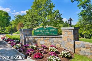 102 Greenwich Hills Drive, 102, Greenwich, CT 06831