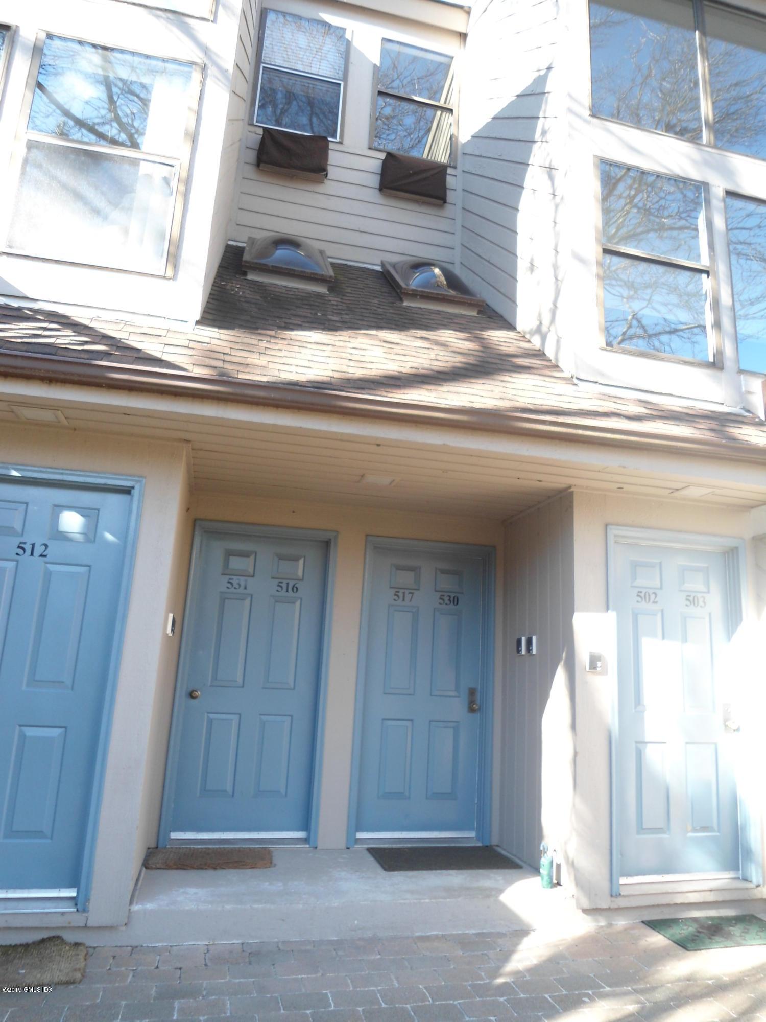 1465 Putnam Avenue,Old Greenwich,Connecticut 06870,2 Bedrooms Bedrooms,1 BathroomBathrooms,Condominium,Putnam,105215
