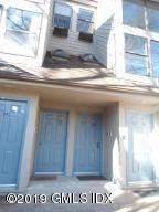1465 E Putnam Avenue, 517, Old Greenwich, CT 06870