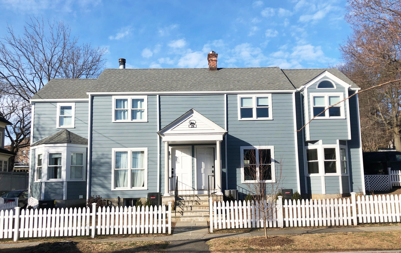 29 Lexington Avenue,Greenwich,Connecticut 06830,2 Bedrooms Bedrooms,2 BathroomsBathrooms,Multi-family - 2 units,Lexington,105222