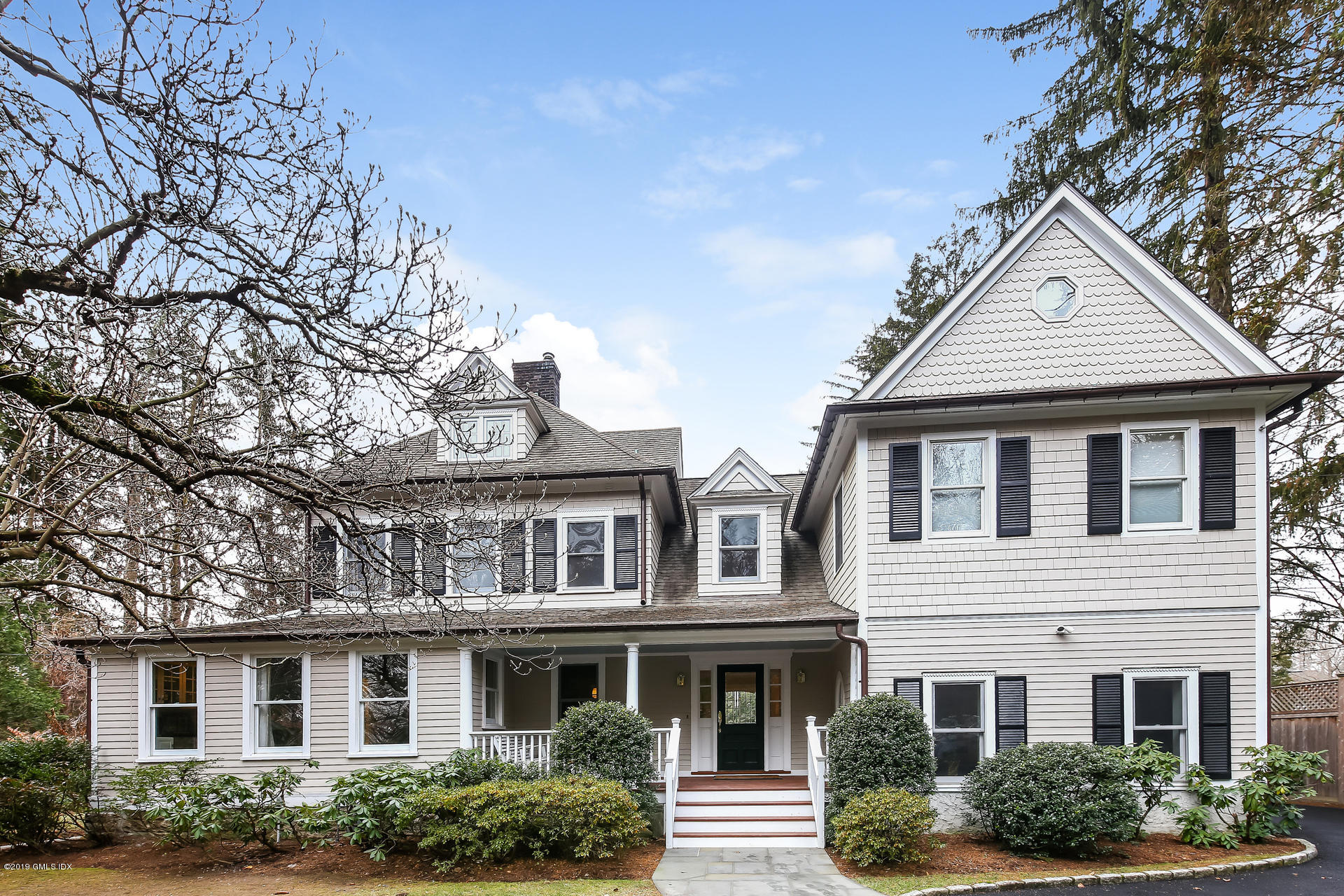 369 North Street,Greenwich,Connecticut 06830,5 Bedrooms Bedrooms,3 BathroomsBathrooms,Single family,North,105242