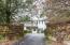 369 North Street, Greenwich, CT 06830