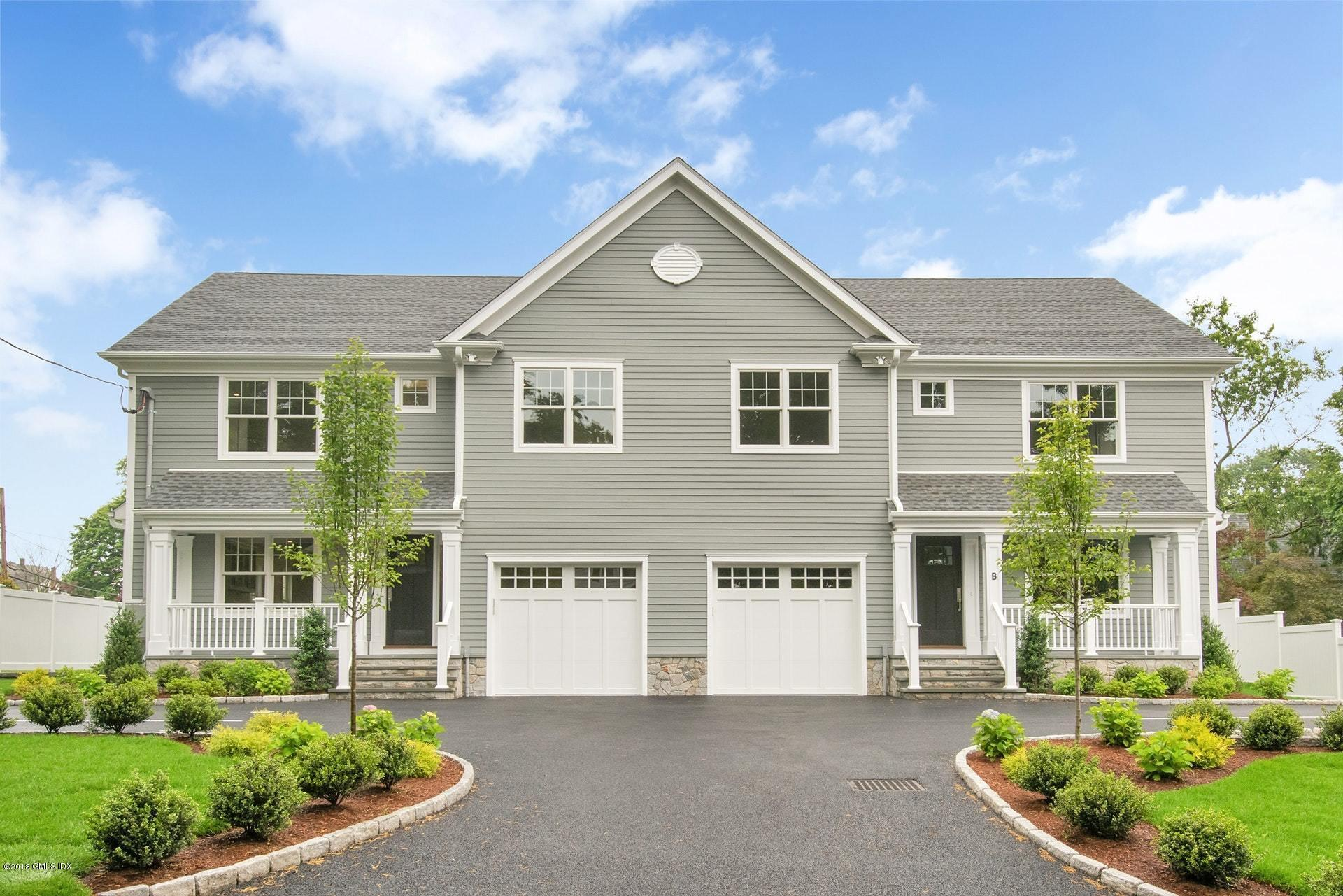 36 Almira Drive,Greenwich,Connecticut 06831,4 Bedrooms Bedrooms,3 BathroomsBathrooms,Condominium,Almira,105233
