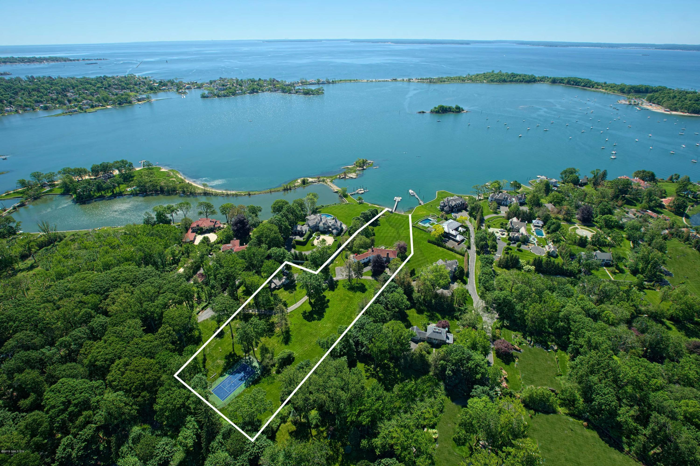 91 Indian Head Road,Riverside,Connecticut 06878,6 Bedrooms Bedrooms,5 BathroomsBathrooms,Single family,Indian Head,105605