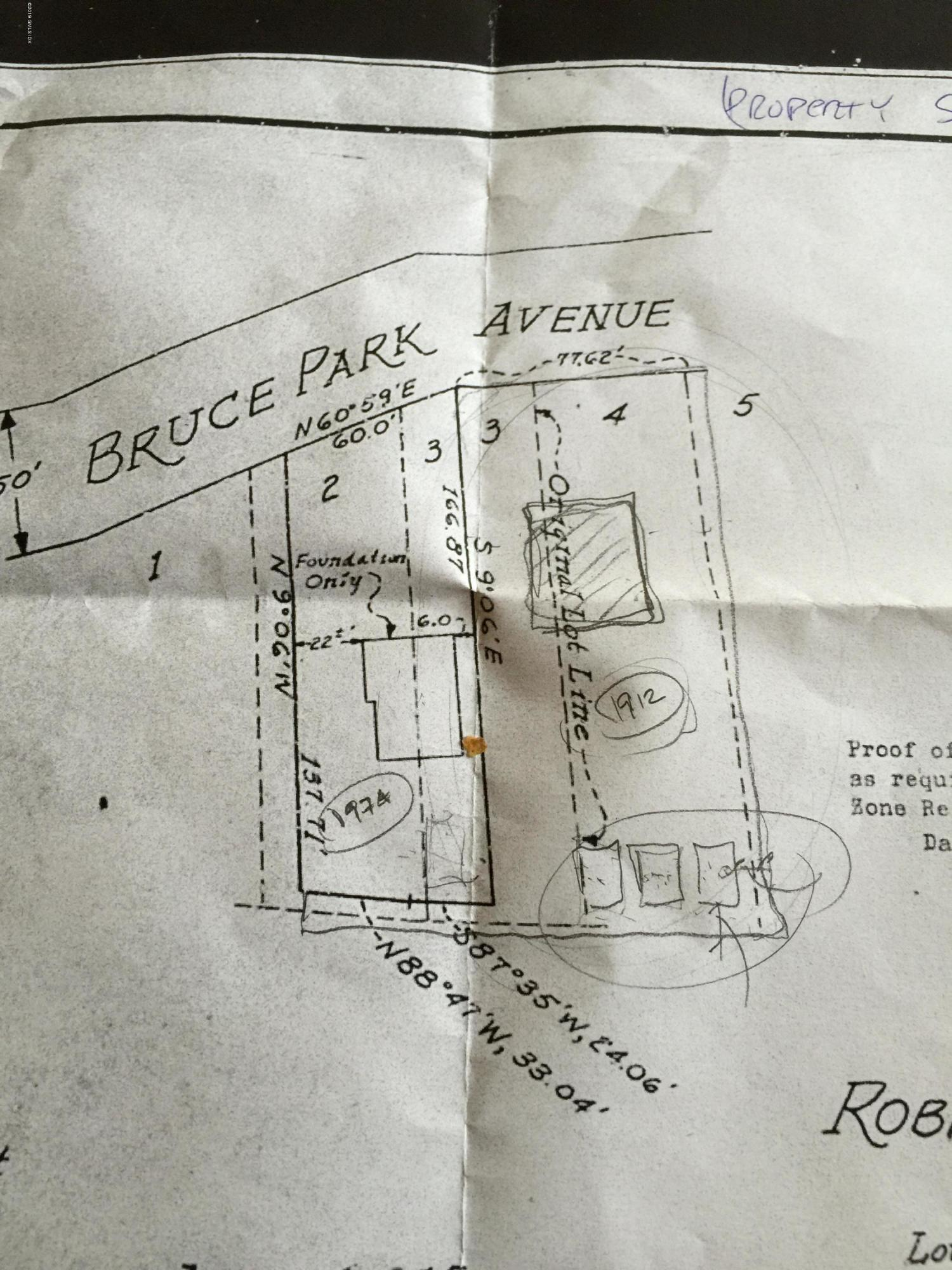 44&42 Bruce Park Avenue,Greenwich,Connecticut 06830,Bruce Park,105240