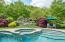 Pool w/Spa 3
