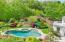 Pool w/Spa 1