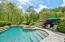 Pool w/Spa 2