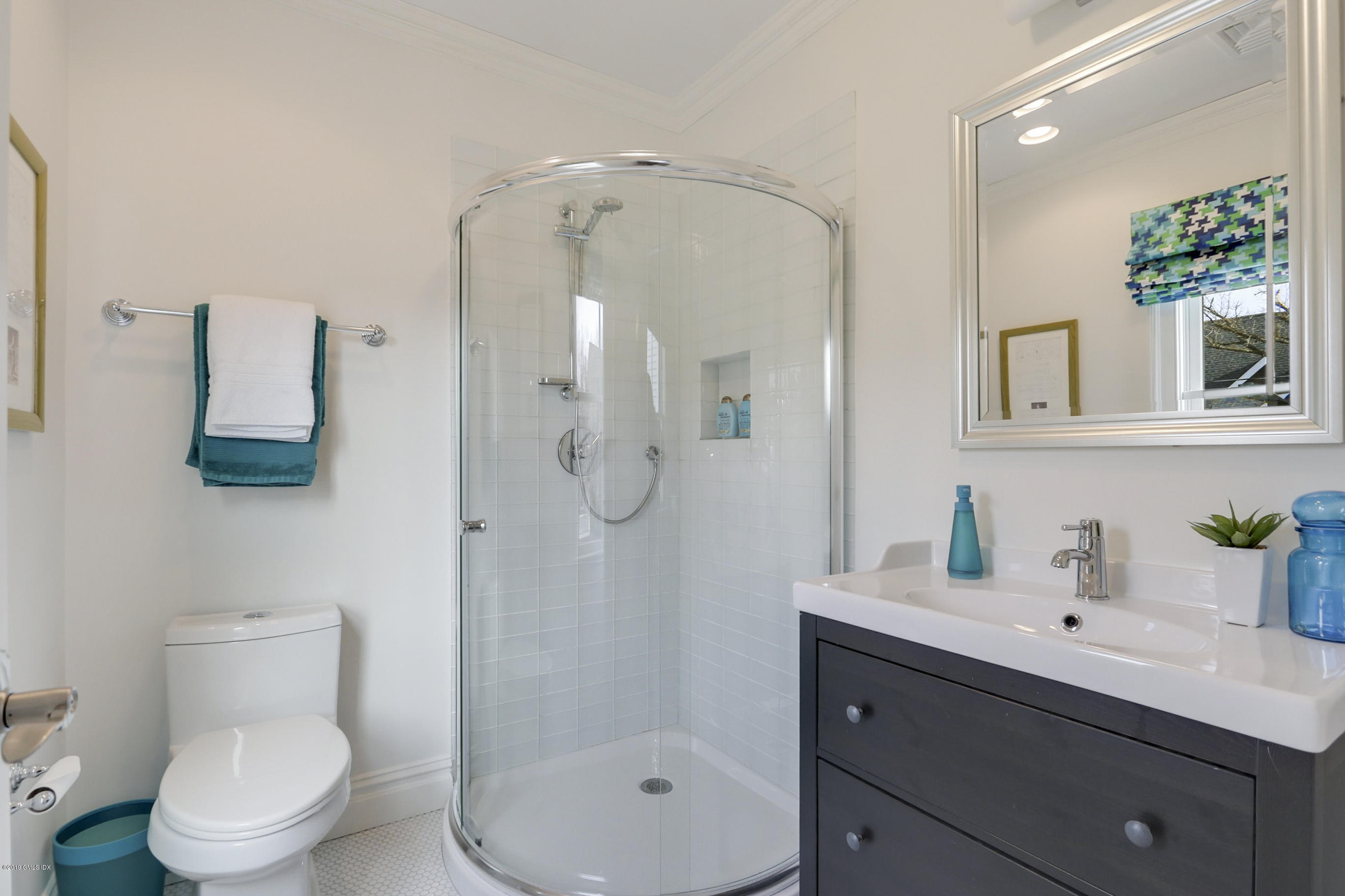 67 Prospect Street,Greenwich,Connecticut 06830,4 Bedrooms Bedrooms,3 BathroomsBathrooms,Single family,Prospect,105244