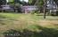 22 Putnam Park, 22, Greenwich, CT 06830