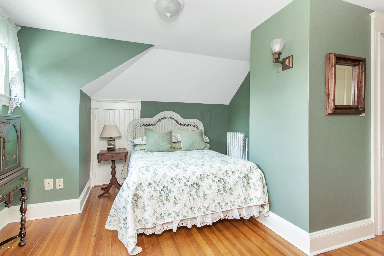 1472 Shippan Avenue, Stamford, CT 06902