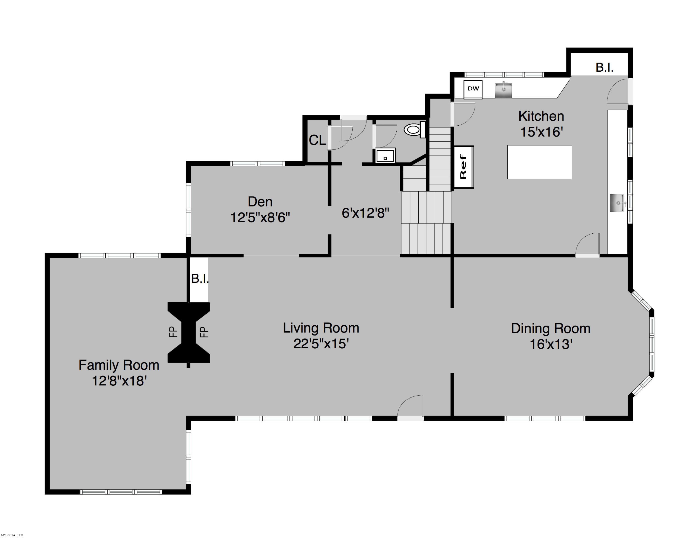 Property Thumbnail27