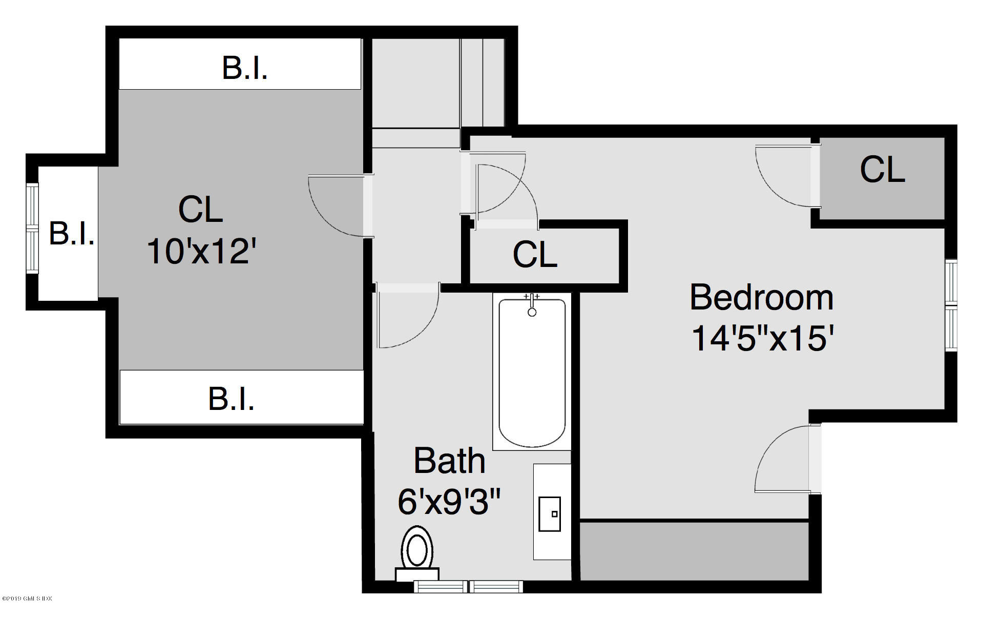 Property Thumbnail29