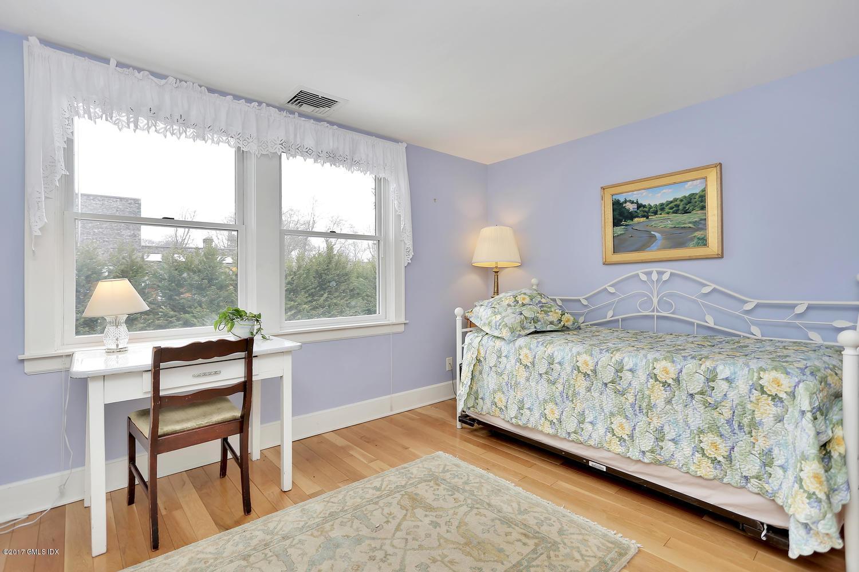 380 Sound Beach Avenue, Old Greenwich, CT 06870