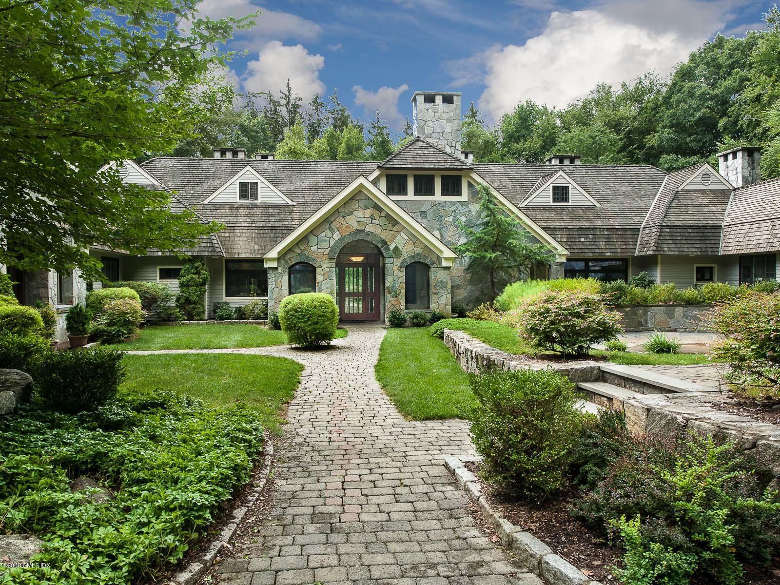 17 Heronvue Road,Greenwich,Connecticut 06831,6 Bedrooms Bedrooms,7 BathroomsBathrooms,Single family,Heronvue,105362