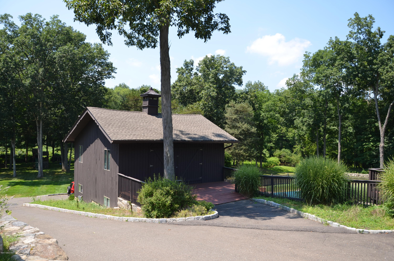 215 Farms Road, Stamford, CT 06903