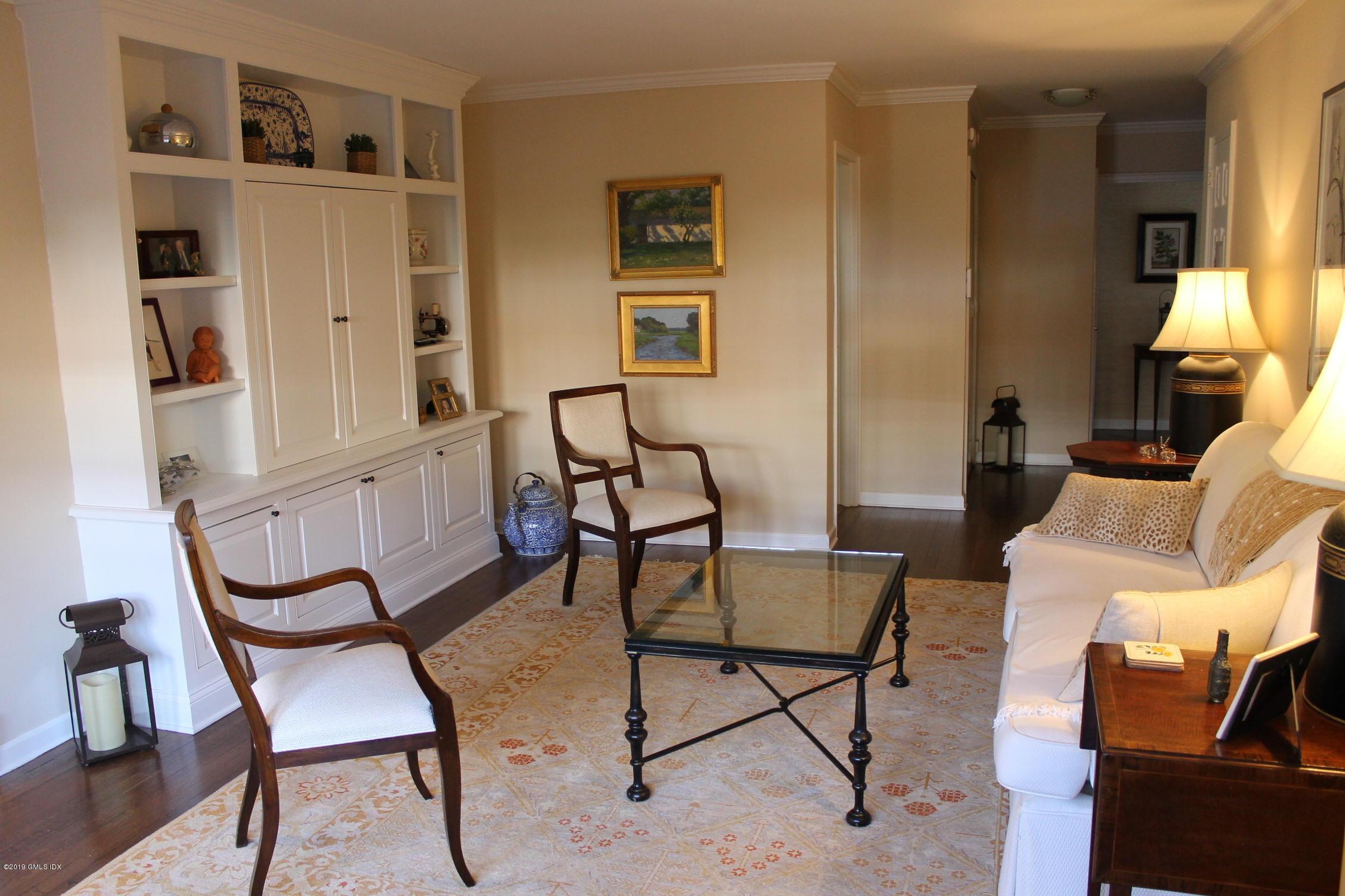 124 Putnam Park Greenwich,Connecticut 06830,1 Bedroom Bedrooms,1 BathroomBathrooms,Co-op,Putnam Park,105382