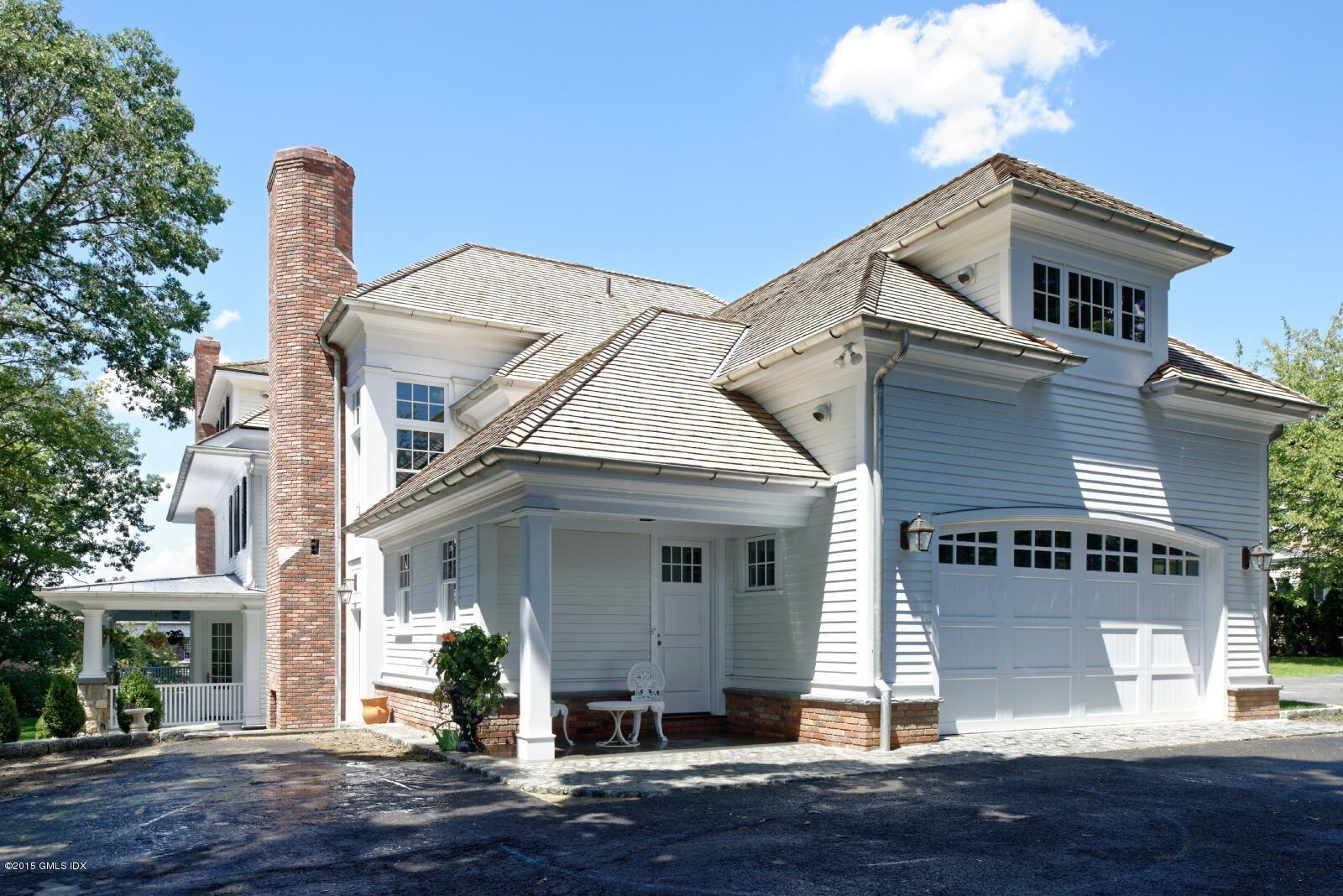 303 Milbank Avenue,Greenwich,Connecticut 06830,5 Bedrooms Bedrooms,7 BathroomsBathrooms,Single family,Milbank,105451