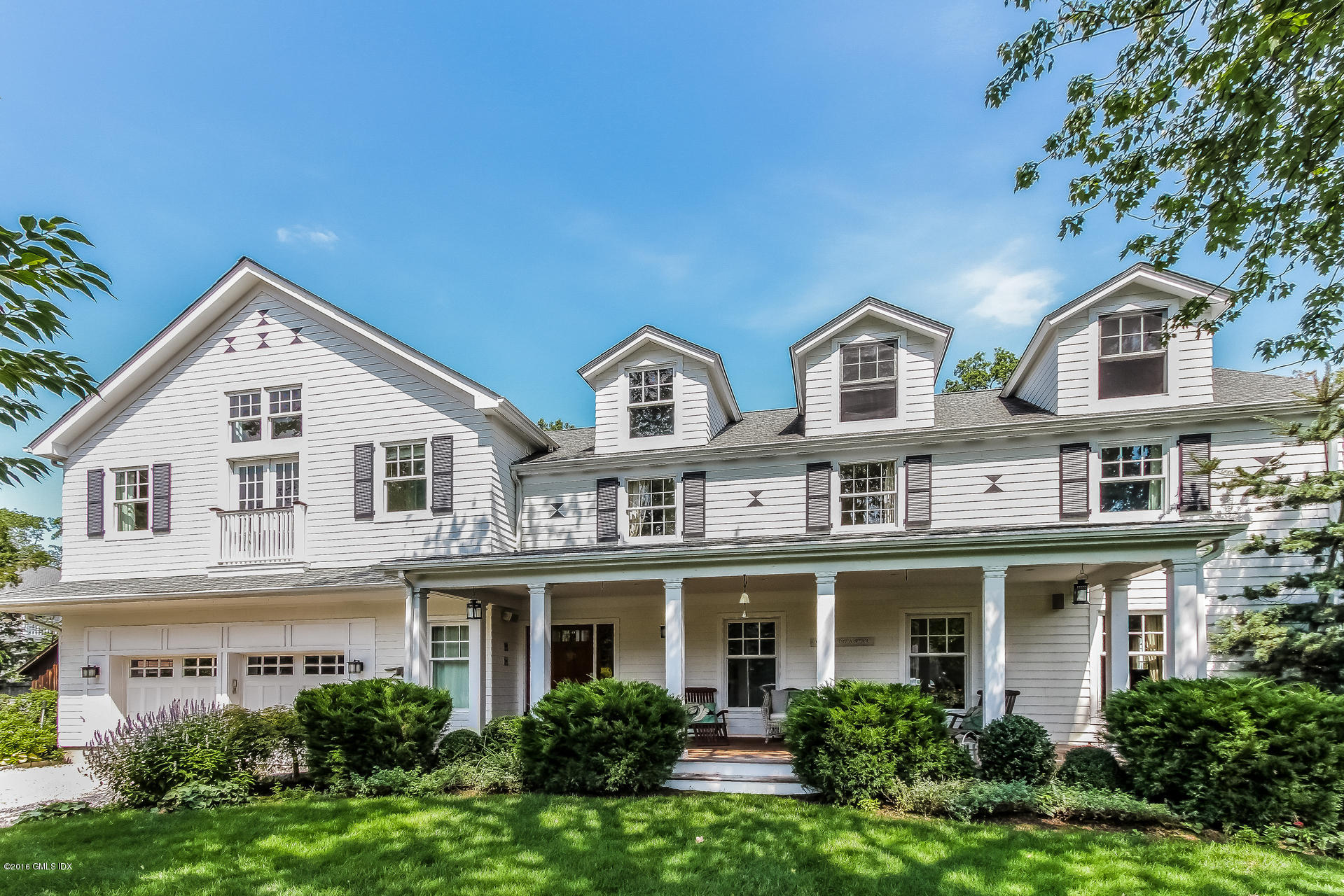 9 Grace Street,Old Greenwich,Connecticut 06870,6 Bedrooms Bedrooms,4 BathroomsBathrooms,Single family,Grace,105367