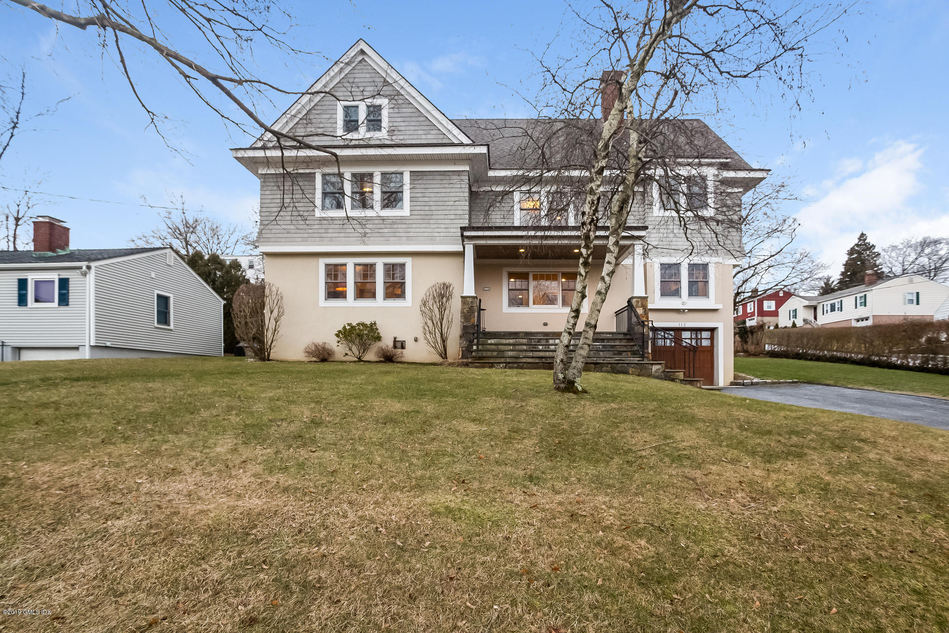 112 Pilgrim Drive,Greenwich,Connecticut 06831,4 Bedrooms Bedrooms,3 BathroomsBathrooms,Single family,Pilgrim,105346