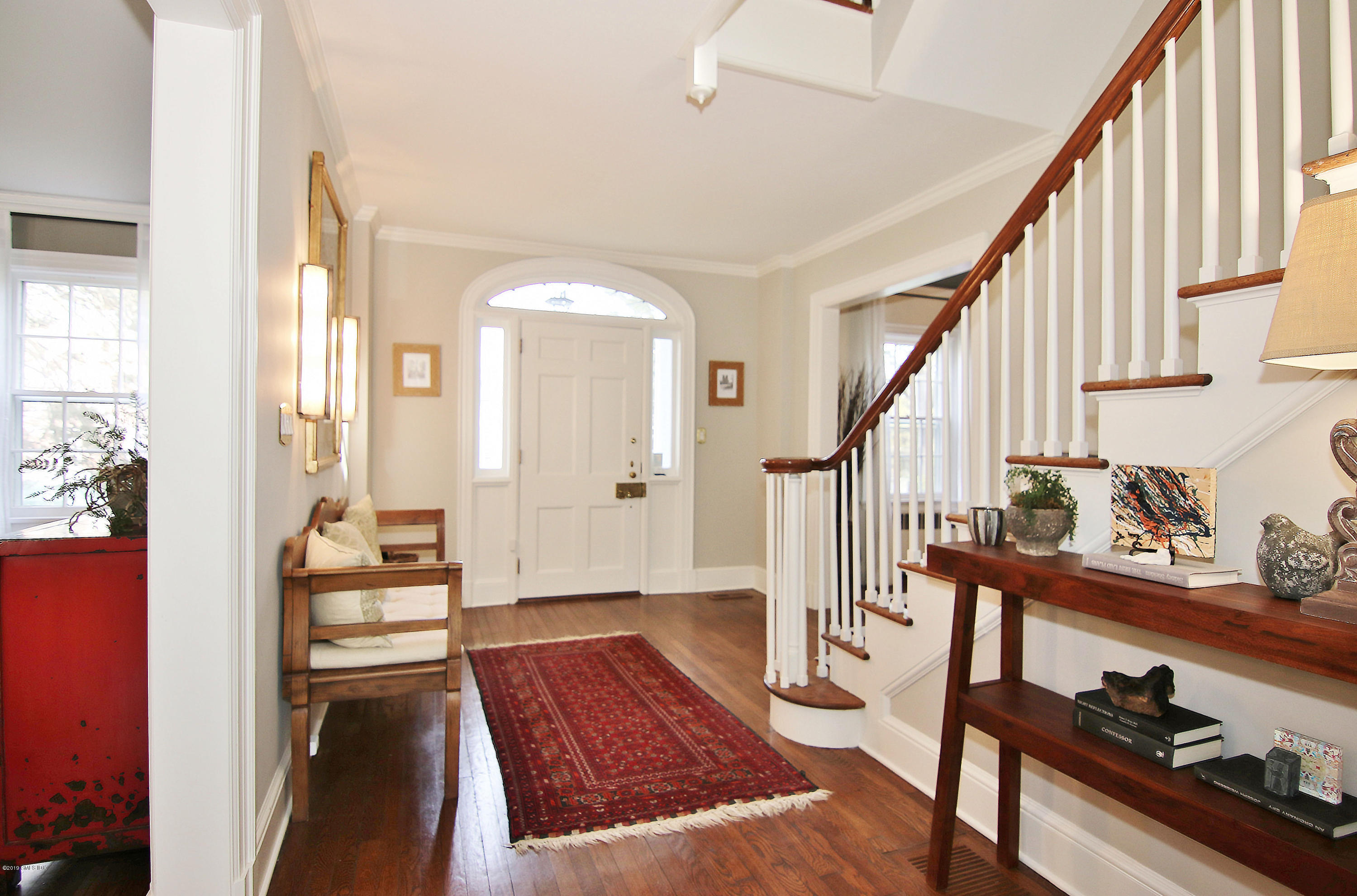 15 Anderson Road, Greenwich, CT 06830