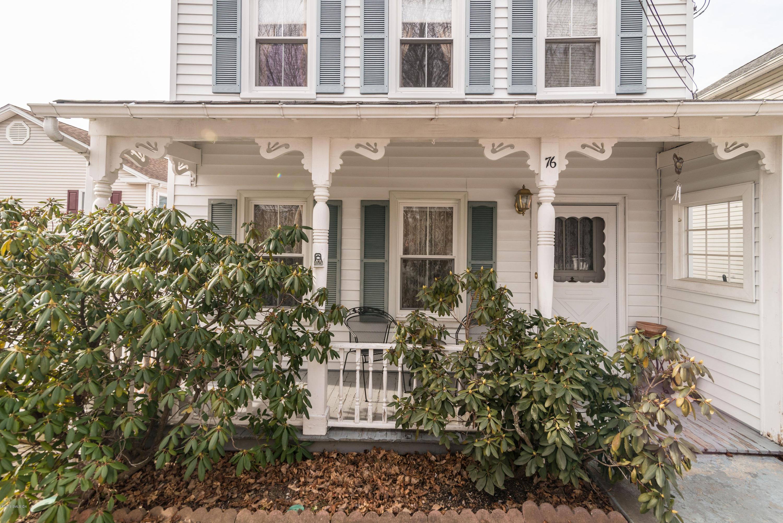76 Henry Street, Greenwich, CT 06830