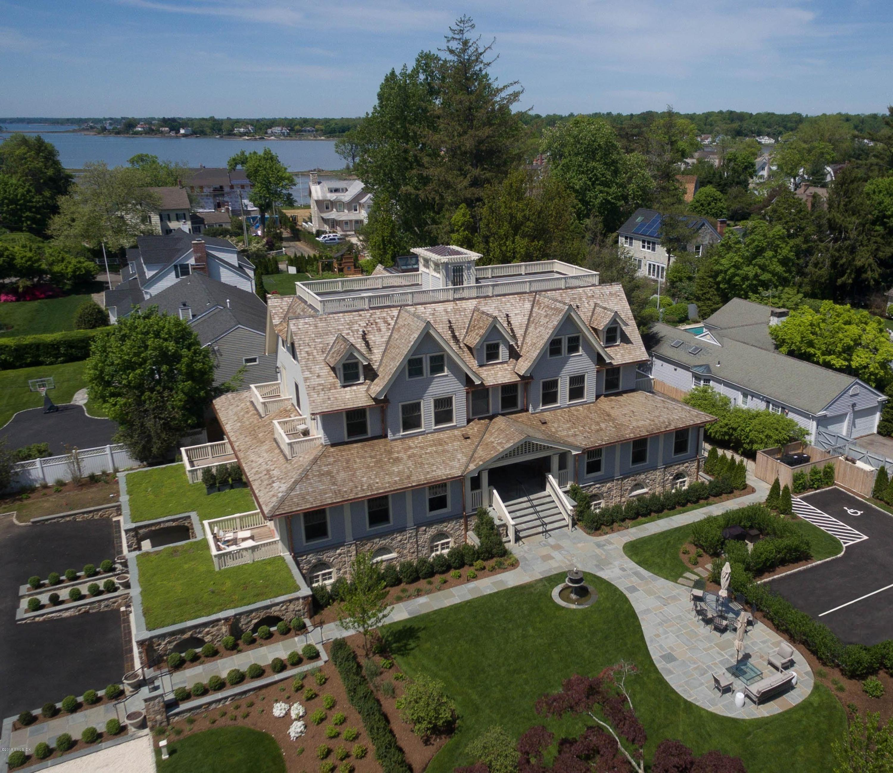 165 Shore Road,Old Greenwich,Connecticut 06870,3 Bedrooms Bedrooms,3 BathroomsBathrooms,Condominium,Shore,105419