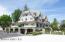 165 Shore Road, E, Old Greenwich, CT 06870