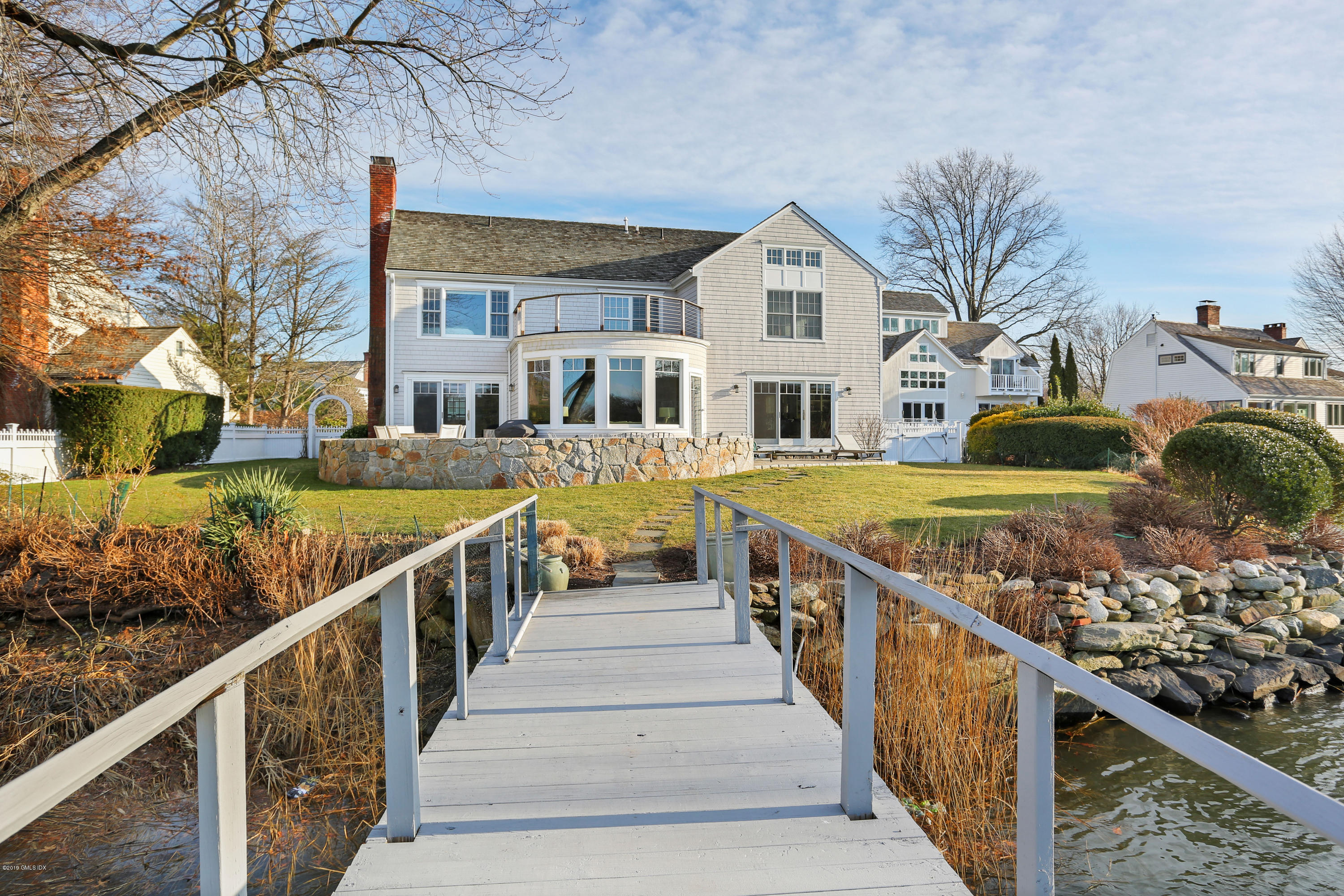 131 Dolphin Cove Quay, Stamford, CT 06902