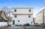 98 Prospect Street, 98, Greenwich, CT 06830