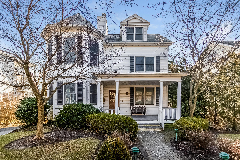 12 Lexington Avenue,Greenwich,Connecticut 06830,Lexington,105443