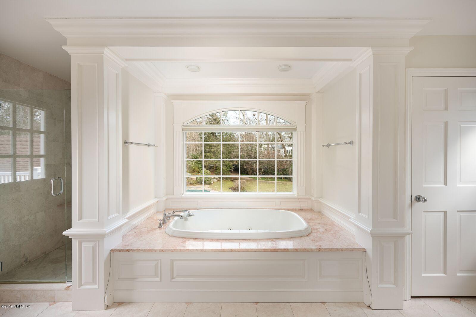 35 Copper Beech Road,Greenwich,Connecticut 06830,4 Bedrooms Bedrooms,3 BathroomsBathrooms,Single family,Copper Beech,105441
