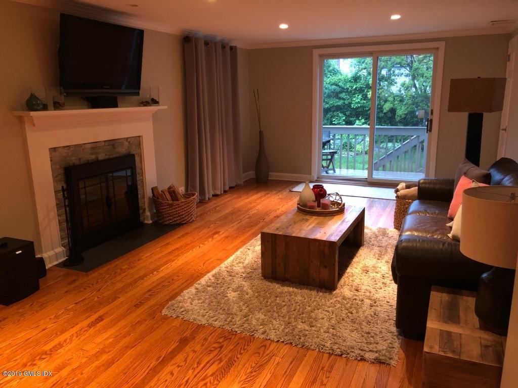 6 Ocean View Avenue,Greenwich,Connecticut 06830,3 Bedrooms Bedrooms,1 BathroomBathrooms,Single family,Ocean View,105445