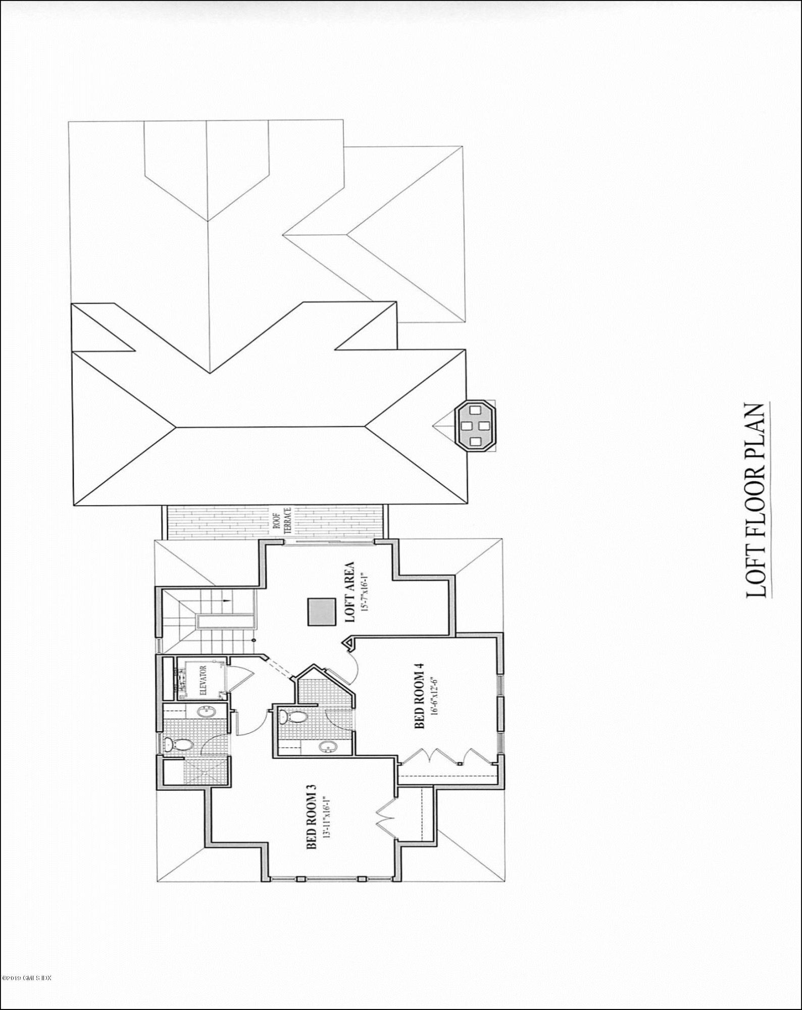 Property Thumbnail20