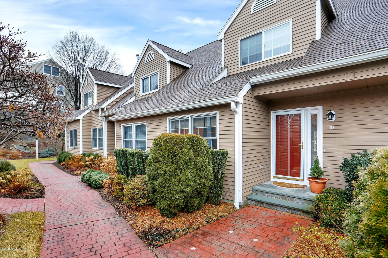 193 Hamilton Avenue,Greenwich,Connecticut 06830,2 Bedrooms Bedrooms,2 BathroomsBathrooms,Condominium,Hamilton,105562