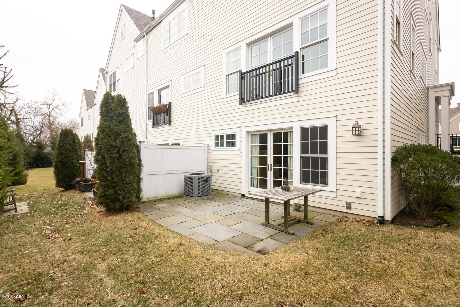77 Havemeyer Lane, #106, Stamford, CT 06902