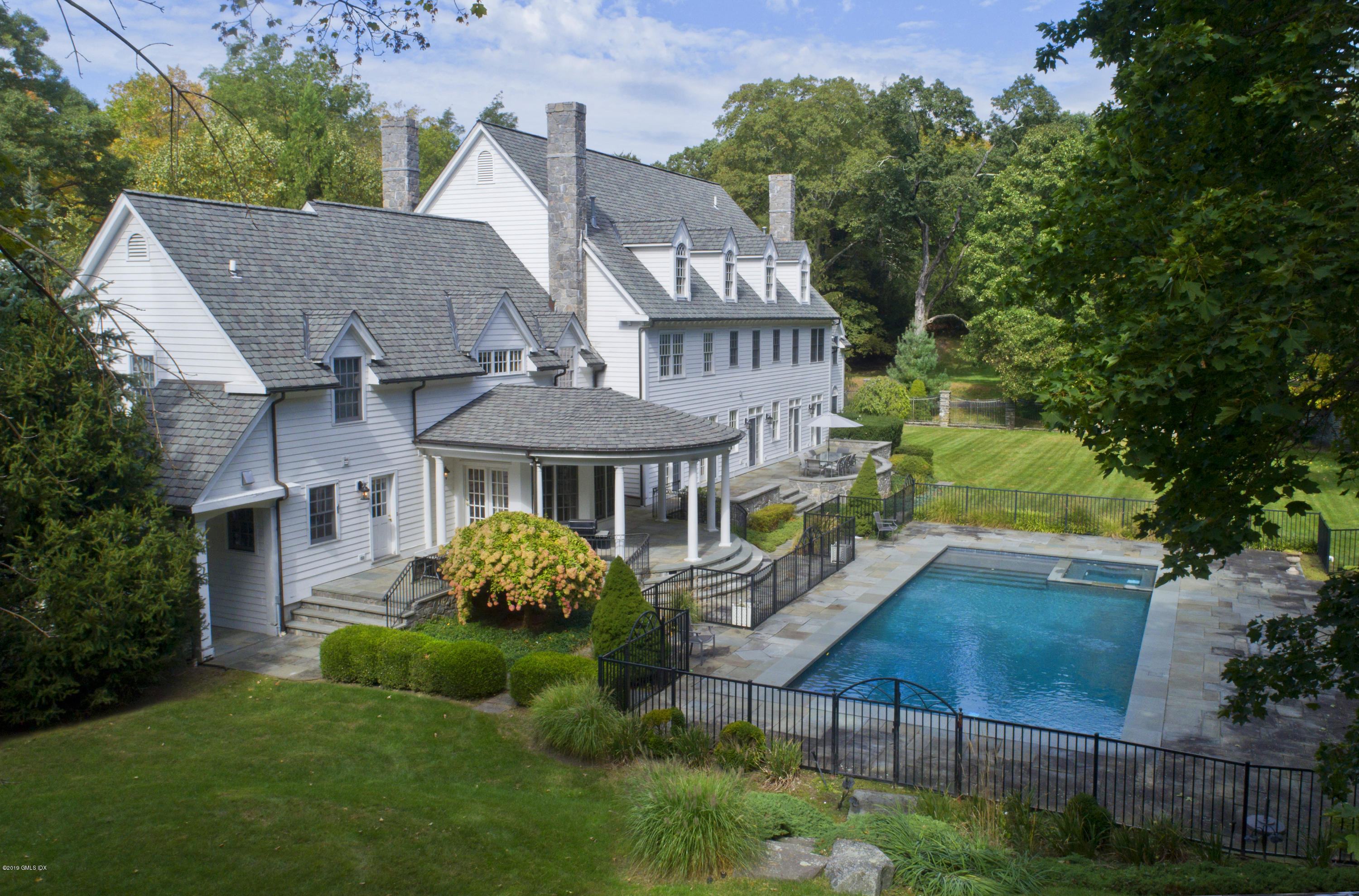 87 Doubling Road, Greenwich, CT 06830