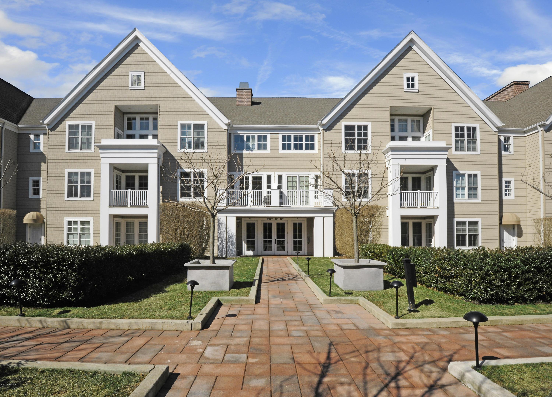 77 Havemeyer Lane, #220, Stamford, CT 06902