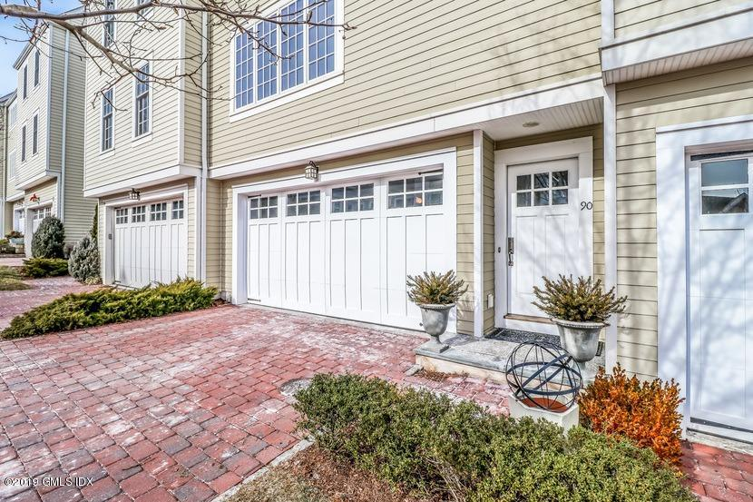 77 Havemeyer Lane, #90, Stamford, CT 06902