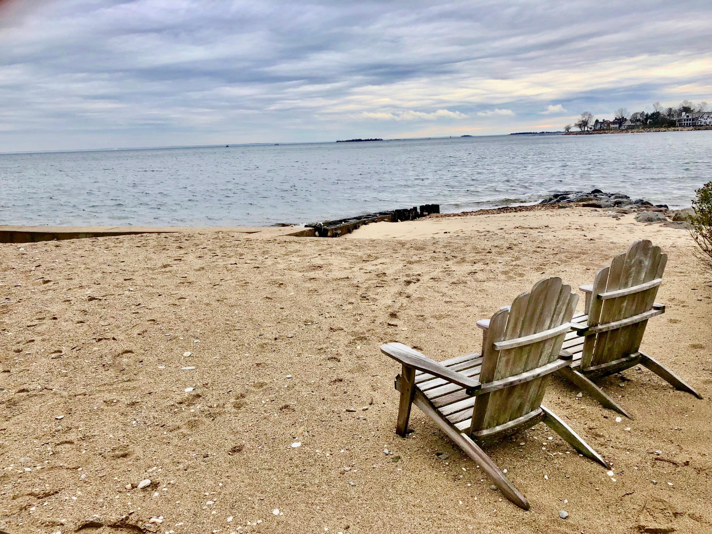 66 Compo Mill Cove, Westport, CT 06880