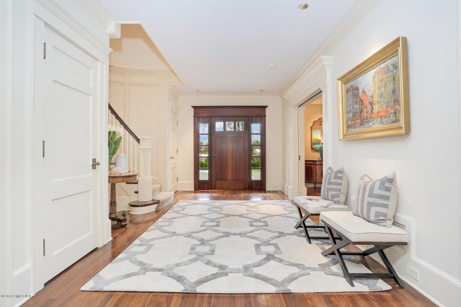 7 Old Mill Road,Greenwich,Connecticut 06831,6 Bedrooms Bedrooms,6 BathroomsBathrooms,Single family,Old Mill,105782
