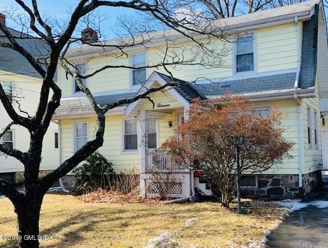 11 Cross Lane,Cos Cob,Connecticut 06807,4 Bedrooms Bedrooms,1 BathroomBathrooms,Single family,Cross,105627