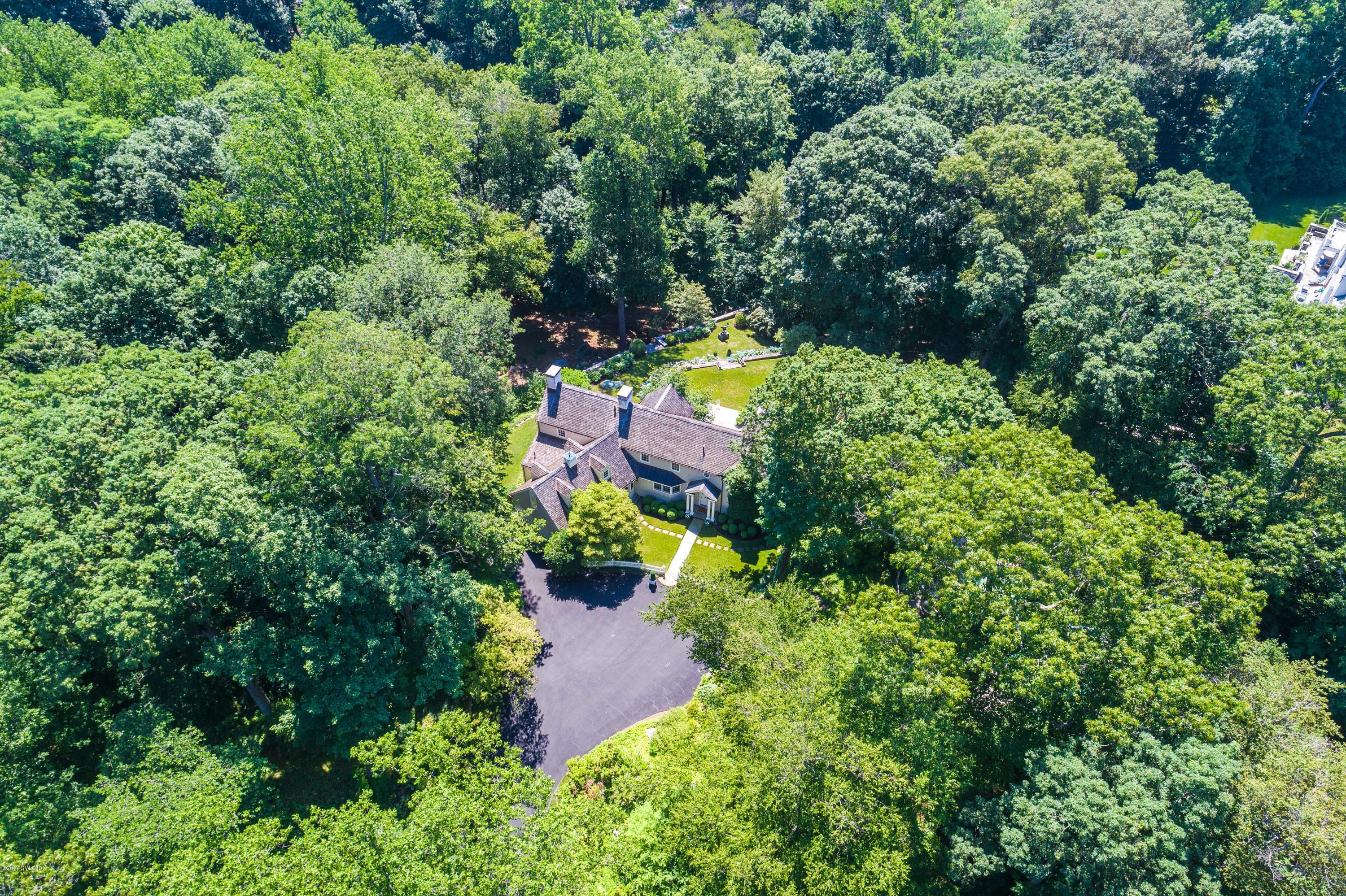 28 French Road, Greenwich, CT 06831