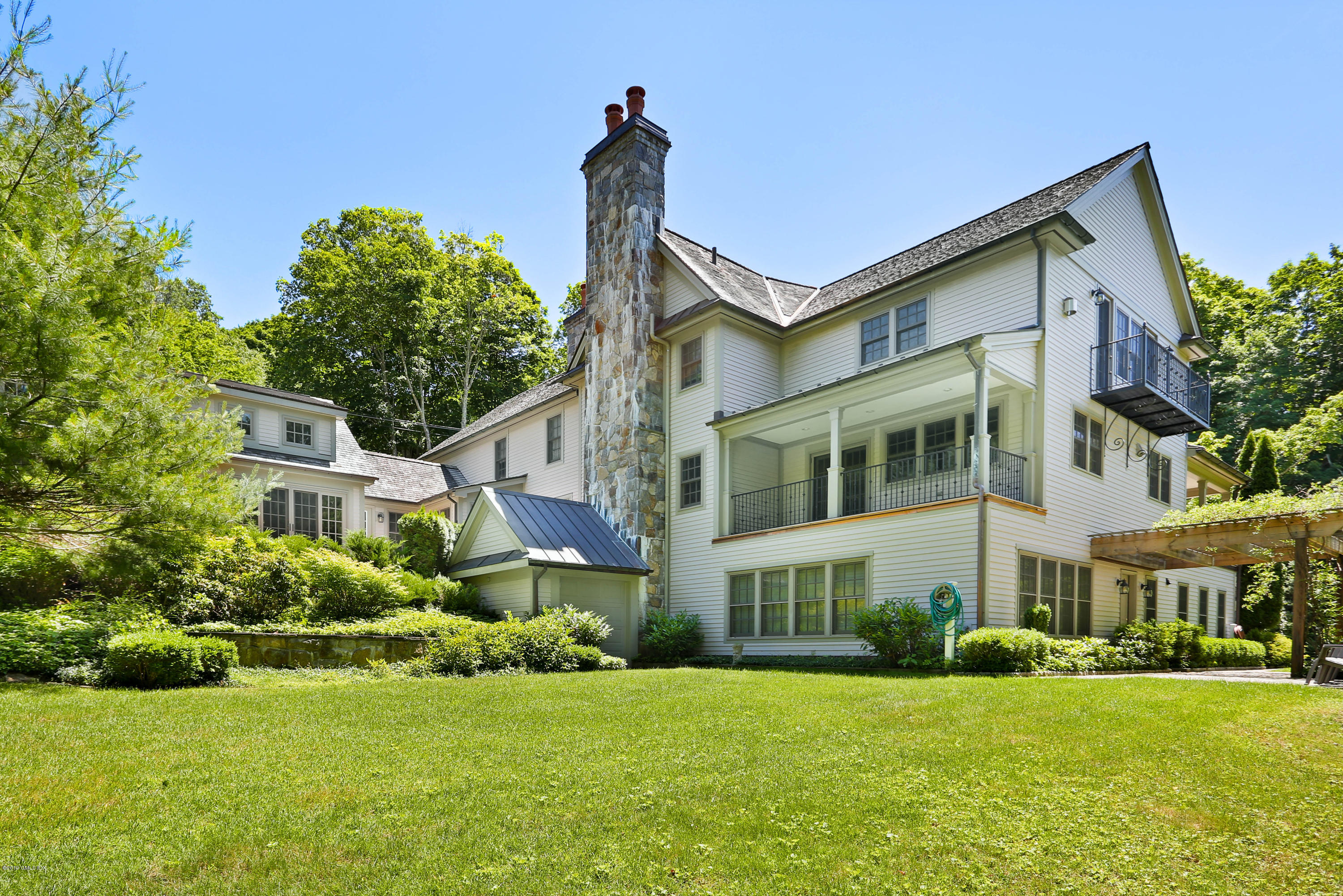 900 Lake Avenue, Greenwich, CT 06831