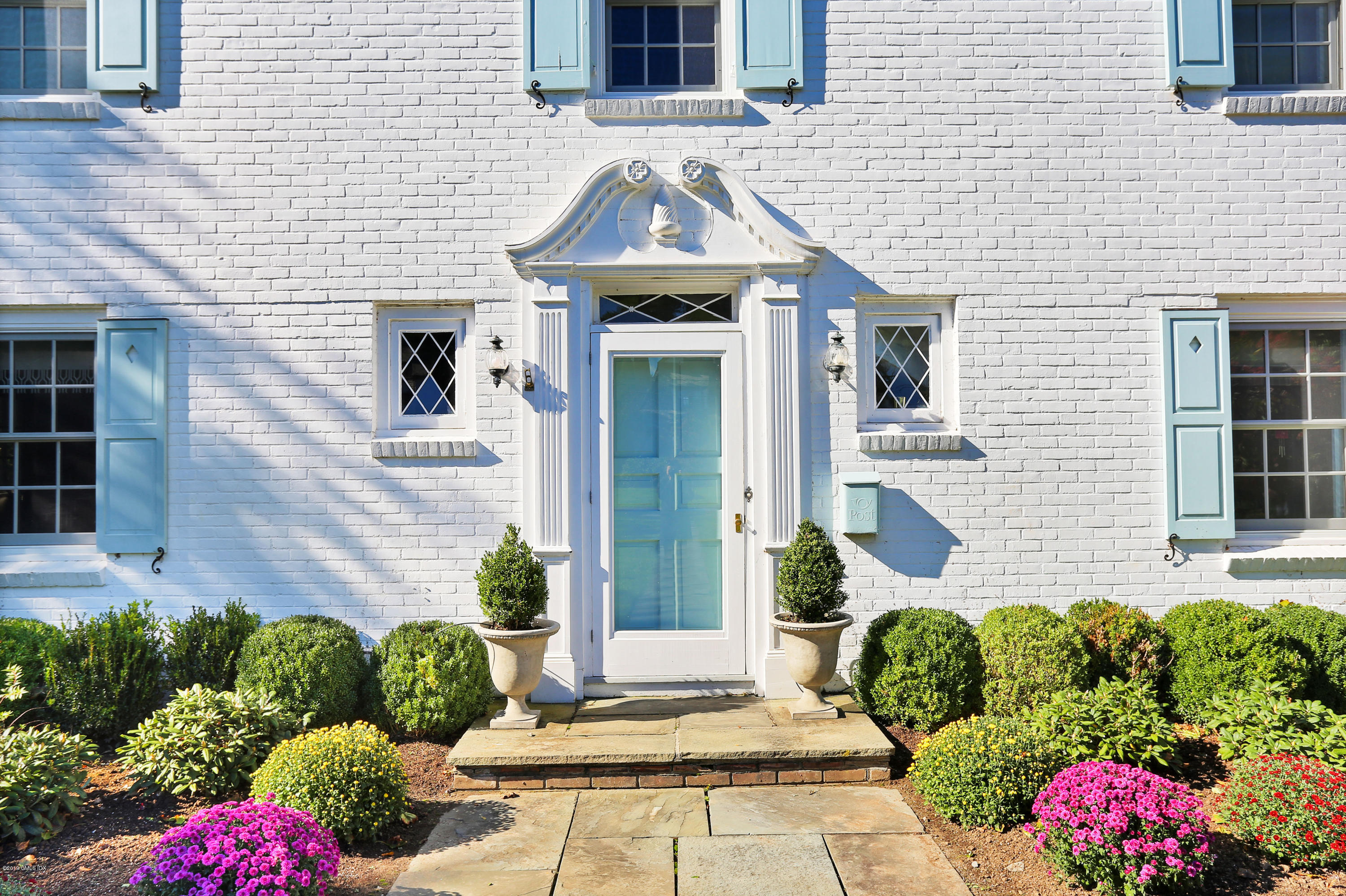 7 Nawthorne Road, Old Greenwich, CT 06870