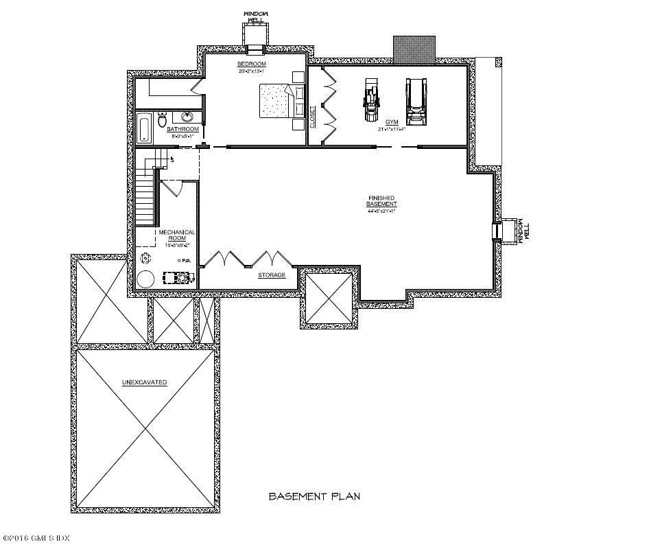 12 Long View Avenue,Riverside,Connecticut 06878,5 Bedrooms Bedrooms,5 BathroomsBathrooms,Single family,Long View,105783