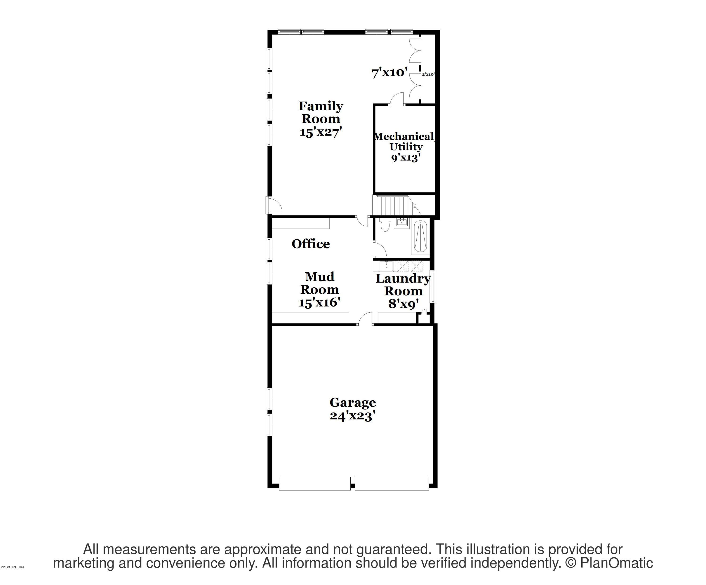 Property Thumbnail28