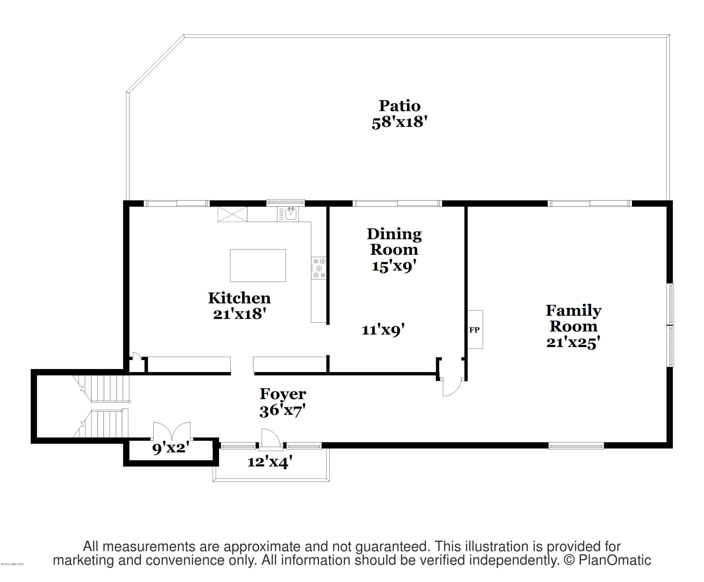 Property Thumbnail26