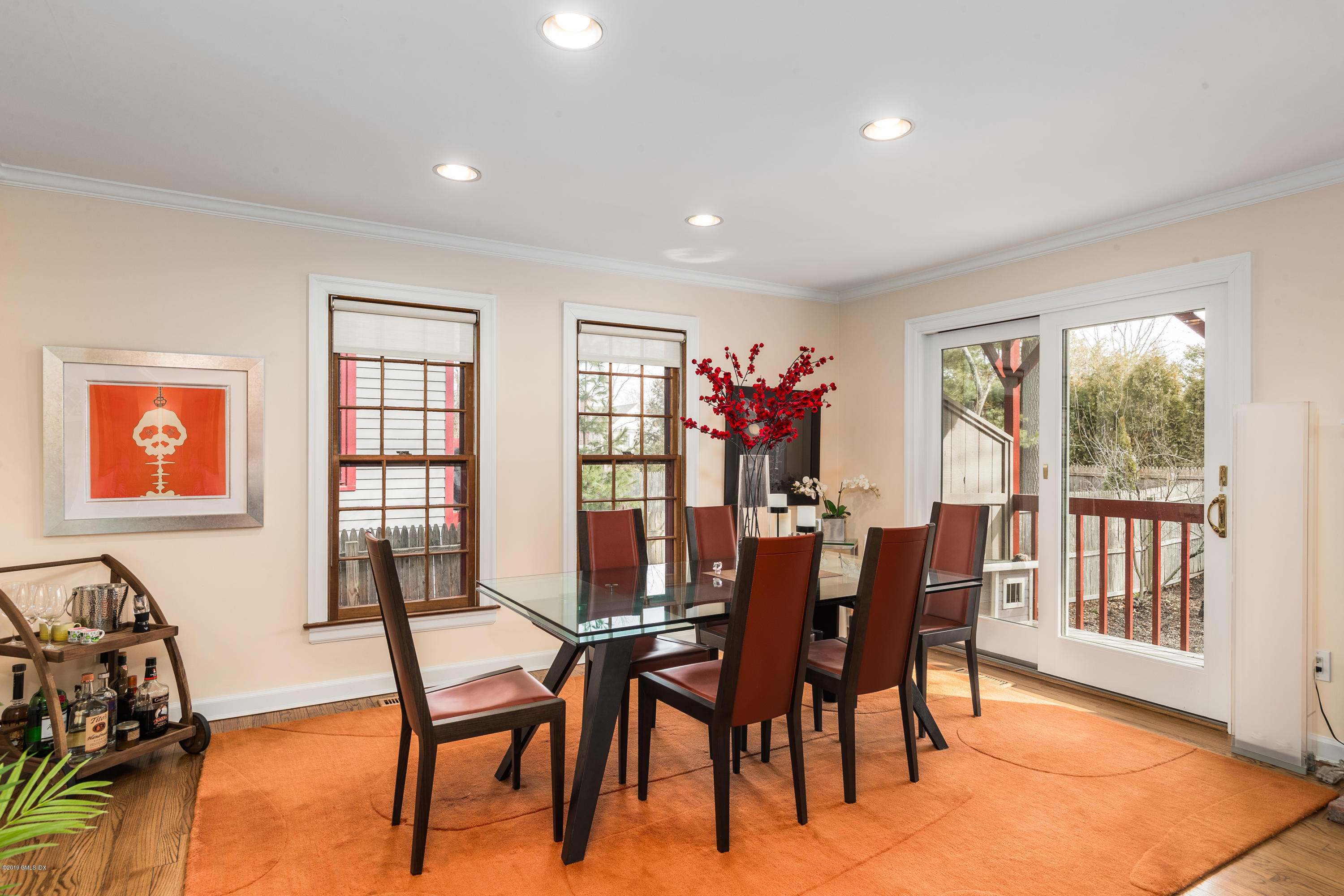 49 Indian Harbor Drive, #9, Greenwich, CT 06830